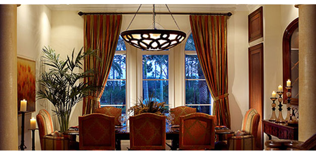 Boca Raton Drapery curtain cleaners | Drapery curtain cleaners in